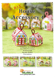Shinyroom House Accessory 4